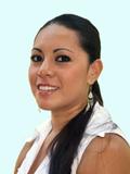 Karina Orocio